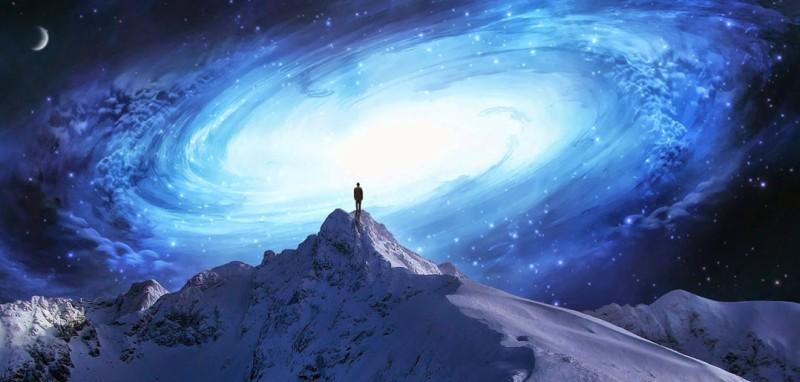 awakening-happening2-1078x515
