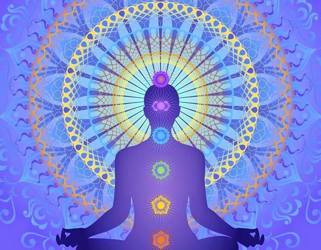 Exercício Meditação: Pranayama – ParteII