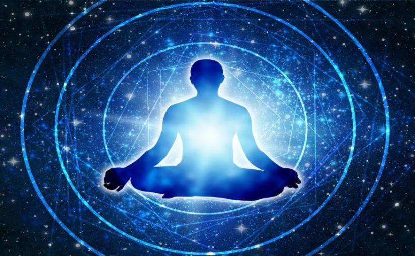Exercício Meditação: Pranayama – ParteI