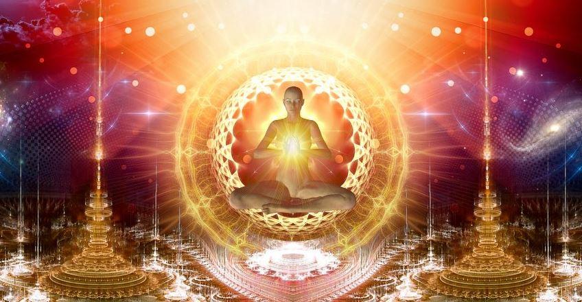 enlightened-man-sm