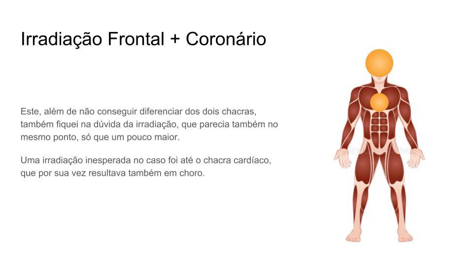 Untitled presentation(12).jpg