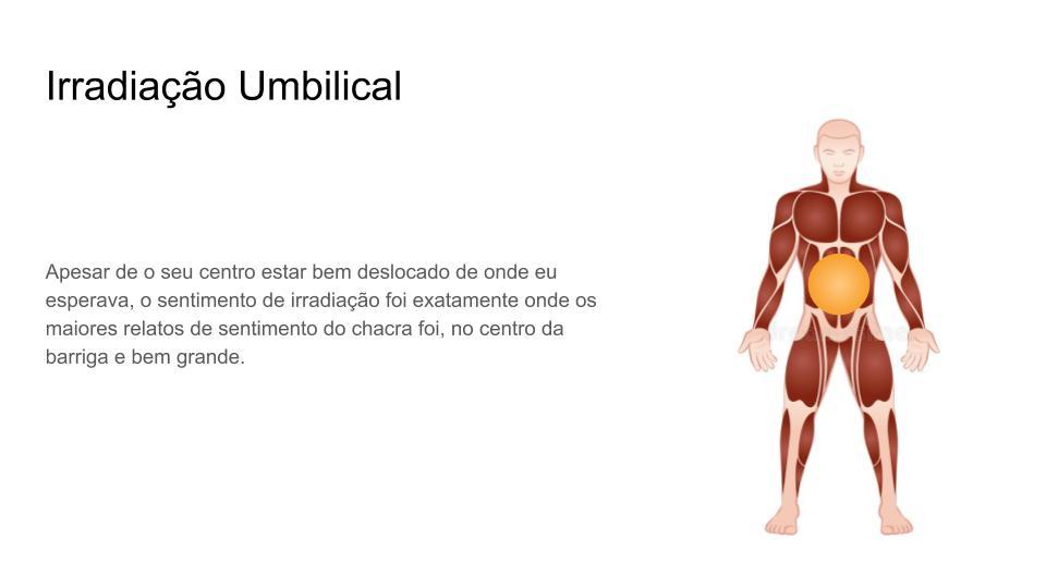 Untitled presentation(9)